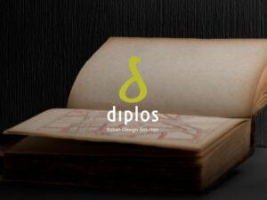 Πορτάκια HPL DIPLOS